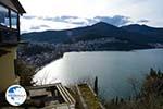 Kastoria | Macedonia Greece | Photo 82 - Photo GreeceGuide.co.uk