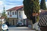 Kastoria | Macedonia Greece | Photo 84 - Photo GreeceGuide.co.uk