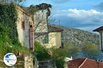 Kastoria | Macedonia Greece | Photo 85 - Photo GreeceGuide.co.uk