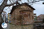 Kastoria | Macedonia Greece | Photo 86 - Photo GreeceGuide.co.uk