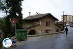 Kastoria | Macedonia Greece | Photo 87 - Photo GreeceGuide.co.uk