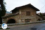 Kastoria | Macedonia Greece | Photo 88 - Photo GreeceGuide.co.uk