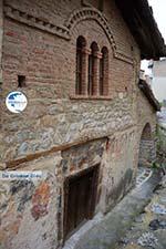 Kastoria | Macedonia Greece | Photo 89 - Photo GreeceGuide.co.uk