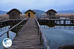 Dispilio Kastoria | Macedonia Greece | Photo 7 - Photo GreeceGuide.co.uk