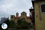 Siatista Kozani | Macedonia Greece | Greece  Photo 14 - Photo GreeceGuide.co.uk
