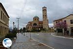 Siatista Kozani | Macedonia Greece | Greece  Photo 21 - Photo GreeceGuide.co.uk
