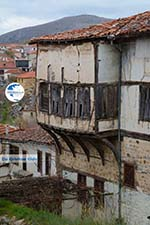 Siatista Kozani | Macedonia Greece | Greece  Photo 29 - Photo GreeceGuide.co.uk