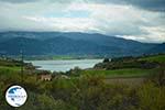 Polifitos-lake Kozani   Macedonia Greece   Greece  Photo 3 - Photo GreeceGuide.co.uk