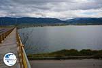 Polifitos-lake Kozani | Macedonia Greece | Greece  Photo 4 - Photo GreeceGuide.co.uk