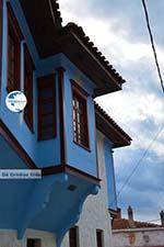 Velvendo  | Kozani Macedonia | Greece  Photo 10 - Photo GreeceGuide.co.uk