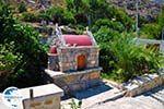 Zakros and Kato Zakros - Crete - Greece  4 - Photo GreeceGuide.co.uk