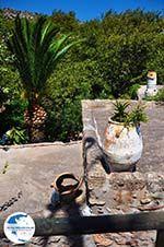 Zakros and Kato Zakros - Crete - Greece  6 - Photo GreeceGuide.co.uk