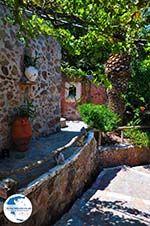 Zakros and Kato Zakros - Crete - Greece  8 - Photo GreeceGuide.co.uk