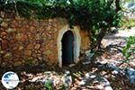 Zakros and Kato Zakros - Crete - Greece  9 - Photo GreeceGuide.co.uk