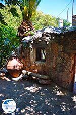 Zakros and Kato Zakros - Crete - Greece  13 - Photo GreeceGuide.co.uk
