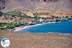 Zakros and Kato Zakros - Crete - Greece  19 - Photo GreeceGuide.co.uk