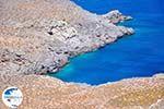 Zakros and Kato Zakros - Crete - Greece  20 - Photo GreeceGuide.co.uk