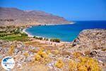 Zakros and Kato Zakros - Crete - Greece  22 - Photo GreeceGuide.co.uk