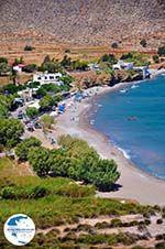 Zakros and Kato Zakros - Crete - Greece  24 - Photo GreeceGuide.co.uk