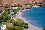Zakros and Kato Zakros - Crete - Greece  25 - Photo GreeceGuide.co.uk