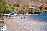 Zakros and Kato Zakros - Crete - Greece  30 - Photo GreeceGuide.co.uk