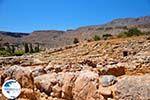 Zakros and Kato Zakros - Crete - Greece  33 - Photo GreeceGuide.co.uk