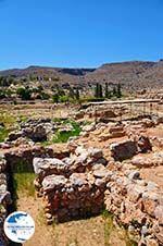 Zakros and Kato Zakros - Crete - Greece  36 - Photo GreeceGuide.co.uk