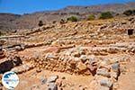 Zakros and Kato Zakros - Crete - Greece  38 - Photo GreeceGuide.co.uk