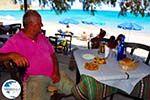 Zakros and Kato Zakros - Crete - Greece  58 - Photo GreeceGuide.co.uk