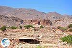 Zakros and Kato Zakros - Crete - Greece  78 - Photo GreeceGuide.co.uk