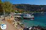 Aghios Nikolaos Zakynthos - Ionian Islands -  Photo 1 - Photo GreeceGuide.co.uk