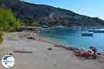 Aghios Nikolaos Zakynthos - Ionian Islands -  Photo 8 - Photo GreeceGuide.co.uk