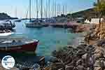 Aghios Nikolaos Zakynthos - Ionian Islands -  Photo 9 - Photo GreeceGuide.co.uk