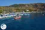 Aghios Nikolaos Zakynthos - Ionian Islands -  Photo 11 - Photo GreeceGuide.co.uk