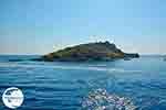 Aghios Nikolaos Zakynthos - Ionian Islands -  Photo 12 - Photo GreeceGuide.co.uk