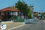 Agios Leontas Zakynthos - Ionian Islands -  Photo 5 - Photo GreeceGuide.co.uk