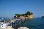 Agios Sostis Cameo Zakynthos - Ionian Islands -  Photo 1 - Photo GreeceGuide.co.uk
