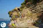 Agios Sostis Cameo Zakynthos - Ionian Islands -  Photo 2 - Photo GreeceGuide.co.uk