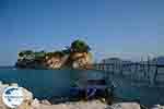 Agios Sostis Cameo Zakynthos - Ionian Islands -  Photo 3 - Photo GreeceGuide.co.uk