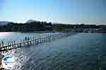 Agios Sostis Cameo Zakynthos - Ionian Islands -  Photo 4 - Photo GreeceGuide.co.uk