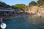 Agios Sostis Cameo Zakynthos - Ionian Islands -  Photo 6 - Photo GreeceGuide.co.uk