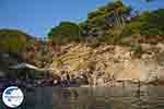 Agios Sostis Cameo Zakynthos - Ionian Islands -  Photo 7 - Photo GreeceGuide.co.uk