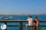 Agios Sostis Cameo Zakynthos - Ionian Islands -  Photo 16 - Photo GreeceGuide.co.uk
