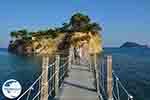 Agios Sostis Cameo Zakynthos - Ionian Islands -  Photo 17 - Photo GreeceGuide.co.uk