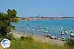 Agios Sostis Zakynthos - GreeceGuide.co.uk photo 7 - Photo GreeceGuide.co.uk