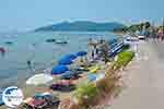 Agios Sostis Zakynthos - GreeceGuide.co.uk photo 9 - Photo GreeceGuide.co.uk