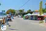 Agios Sostis Zakynthos - GreeceGuide.co.uk photo 14 - Photo GreeceGuide.co.uk