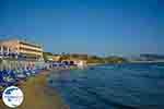 Argassi Zakynthos - Ionian Islands -  Photo 8 - Photo GreeceGuide.co.uk