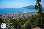 Bochali Zakynthos town Zakynthos - Ionian Islands -  Photo 1 - Photo GreeceGuide.co.uk