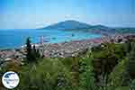 Bochali Zakynthos town Zakynthos - Ionian Islands -  Photo 2 - Photo GreeceGuide.co.uk